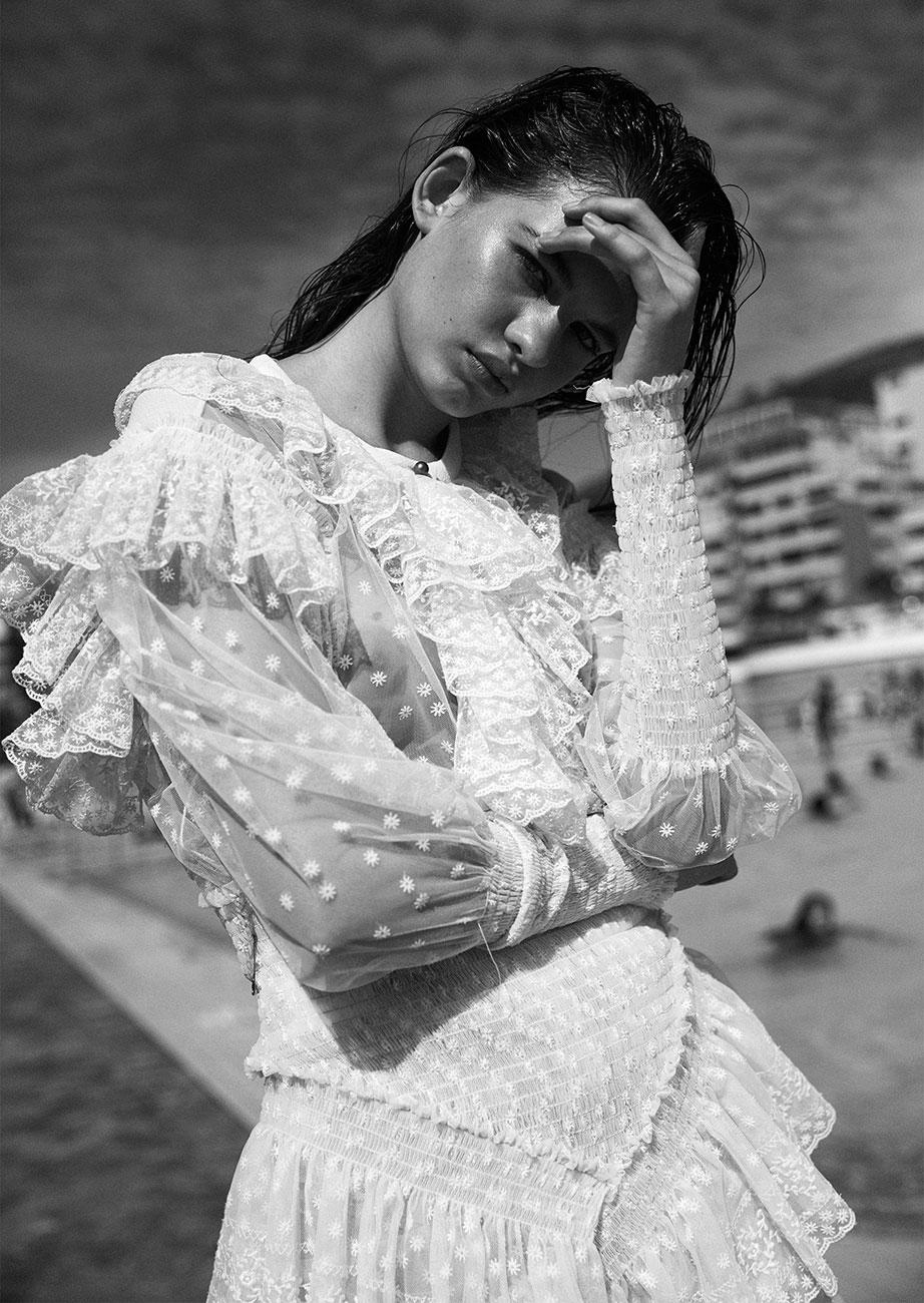 Foto Ulrich Knoblauch –Marlene Ohlsson agency